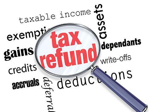买美国房产合理避税16招