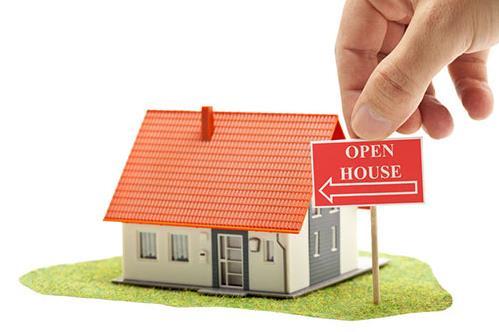 「房子」的圖片搜尋結果