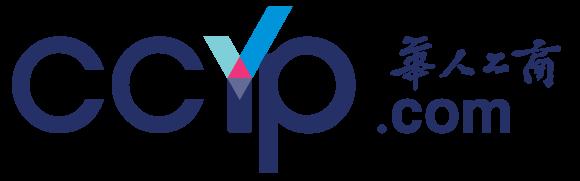 CCYP Link
