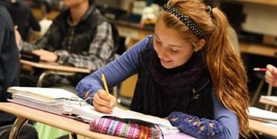 美國總統的孩子在哪裡讀高中?盤點美國最著名的私立高中