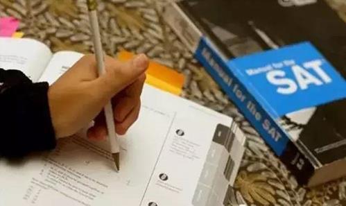 私立高中,公立高中SAT成績差多少你知道麼?