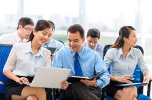 留學生畢業前該做什麼準備?留學申請與職涯規劃
