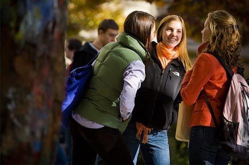 申請美國高中 專家教你如何妥善擇校?