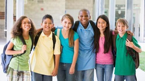 低齡生赴美國留學的五個常識
