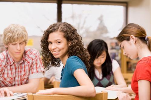 公立高中毫不遜色,私立高中還有什麼優勢?