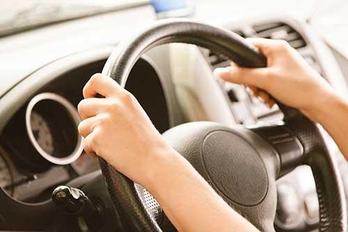 車速太慢接罰單美國各州那些最離譜的交通法規