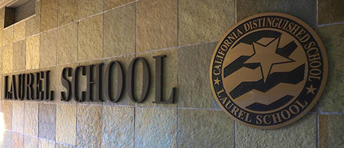 灣區8所學校今年獲選「美國藍帶學校」