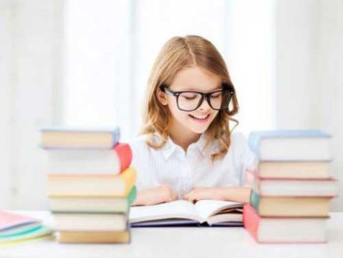 美國教育中,有多重視閱讀能力?