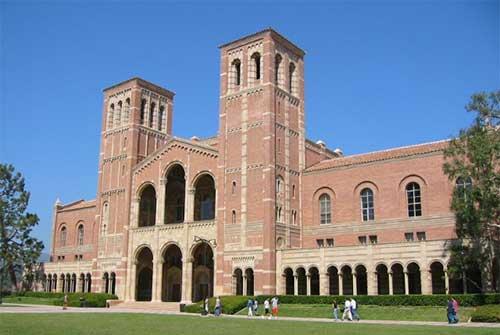 通過加州的社區大學轉學入最好的加州大學
