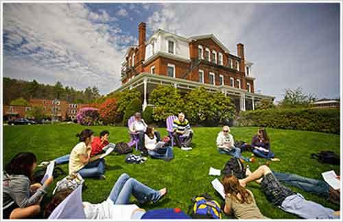 如何判斷美國寄宿學校是好是壞?