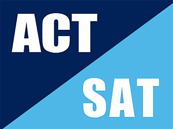 美國高考:備戰SAT、ACT 千萬不要盲目花錢
